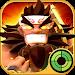 Download Tiểu Tiểu Ngũ Hổ Tướng 1.0.5 APK