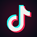 Download TikTok 9.8.0 APK
