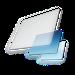 Download Timescape™ Facebook extension  APK