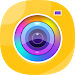 Download Time Beauty Camera: Auto Add Timestamp & Location 1.2.3 APK