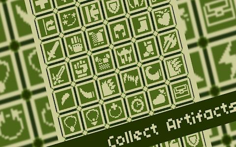 Download Timing Hero : Retro Fighting Action RPG 2.3.3 APK