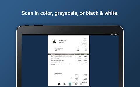 Download Tiny Scanner - PDF Scanner App 4.0 APK