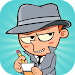 Download Tiny Spy - Find Hidden Objects 3.0.1 APK