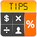 Download Tip N Split Tip Calculator 2.0.2 APK