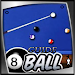Download Tips 8 Ball pool 1.0 APK