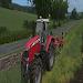 Download Tips Farming Simulator 2017 1.0 APK