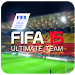 Download Tips For FIFA 15 Free 1.0 APK