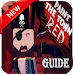 Download Tips For Paint The Town Red Paint APK
