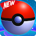 Download Guide Pokemon GO NEW Tips 1.1 APK