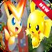 Download Tips Pocketown Adventure 1.0 APK