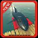 Tips Raft Survival Game HD