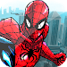 Download Tips The Amazing Spider-man 2 1.0 APK