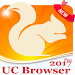 Tips UC Browser Fast 2017