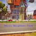 Download Tips for Hello Neighbor New 1.0 APK