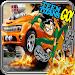 Download Teen Titans Go Road Race 1.0 APK