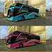 Download Tolelet bus mania terbaik 1.2 APK