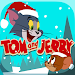 Download Tom & Jerry Christmas Appisode 1.0 APK
