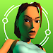 Download Tomb Raider I 1.0.39RC APK