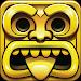 Download Tomb Runner - Temple Raider 1.0.9 APK