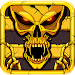 Download Tomb Endless Run 1.4 APK
