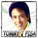 Download Tommy J Pisa 1.0 APK