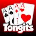 Download TongitsXtreme 2.09 APK