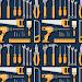 Download AtoZ Tools Name Prime 1.0 APK