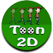 Download Toon 2D - Make 2D Animation 3.2 APK