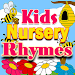 Download Top 28 Nursery Rhymes and Song 5.0.6 APK
