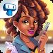 Download Top Beauty Salon - Hair and Makeup Parlor Game 1.0.3 APK