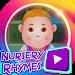 Top Nursery Rhymes - Videos Offline
