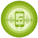 Download Top Ringtones for Android™ 2.1 APK