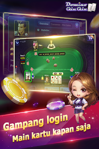 Download TopFun Domino QiuQiu:Domino99(KiuKiu) 1.6.7 APK