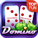 Download TopFun Domino QiuQiu:Domino99(KiuKiu) 1.6.7 APK