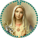 Download Touch Rosary 1.1 APK