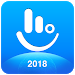 Download TouchPal Keyboard-Cute Emoji,theme, sticker, GIFs 6.7.9.1 APK
