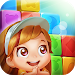 Download Toy Crush Blast Cubes Match 1,2,2 APK