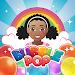 Download Toys And Me - Bubble Pop 1.85 APK
