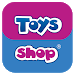 Download Toys Shop 1.9 APK