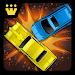 Download Traffic Frenzy 1.2 APK