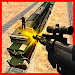 Download Train Attack 3D 1.7 APK