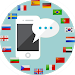 Download Translate Messenger 4.9.4 APK