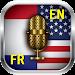 Download Translator French English 2.3 APK