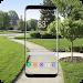 Download Transparent Screen 1.0.2 APK