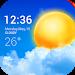 Download Transparent weather widget 14.0.1.4291 APK