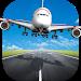 Download Transporter Plane 3D 1.8 APK
