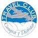 Download Travel Club App 2.4.4 APK