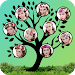 Download Tree Photo Collage Maker 1.5 APK