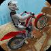 Download Trial Bike Extreme 3D Free 3 APK