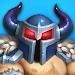 Download TAW Legacy 1.6 APK
